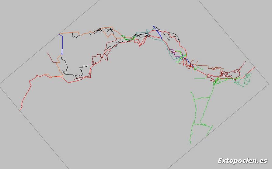 2016-02-10-Primer Sector completado