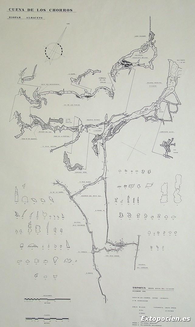 27-Pl.Ch.Alcoi-Petrer-Zona Ent.
