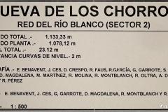 Rio Blanco-2ºSector-Datos
