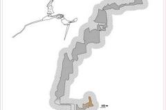 5º Sector - Barranco de los Pinos