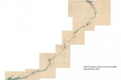 Topografía-completa-CM072-A3-recortada