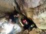 Cueva del Agua 22 julio 2018