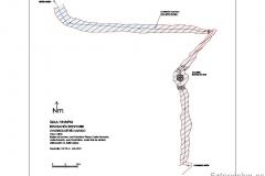 Plano-planta-sifón