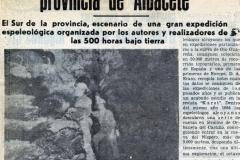 Prensa-RM-01
