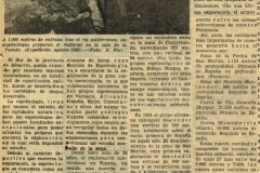 Prensa-RM-02
