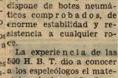Prensa-RM-03