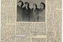 Prensa-RM-04