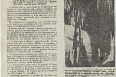 Prensa-RM-05