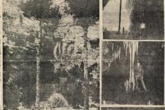 Prensa-RM-10