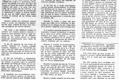 Prensa-RM-11