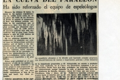 Prensa-RM-12
