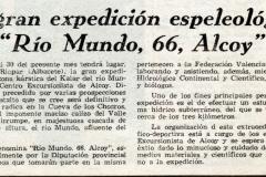 Prensa-RM-13