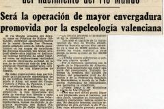 Prensa-RM-16