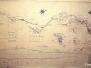 Plano de Alcoi 1969-1979