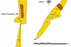 Plano-de-la-CM111