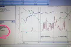 IMG-20200804-WA0000