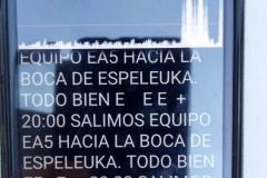 IMG-20190603-WA0010