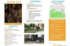 Cartel Encuentro2
