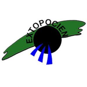 cropped-logominiweb.jpg